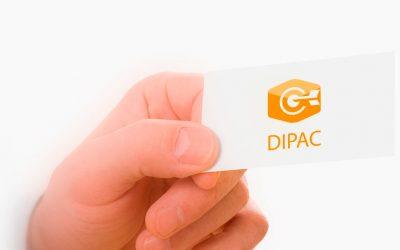 DIPAC-3 incorpora PostgreSQL como motor de base de datos