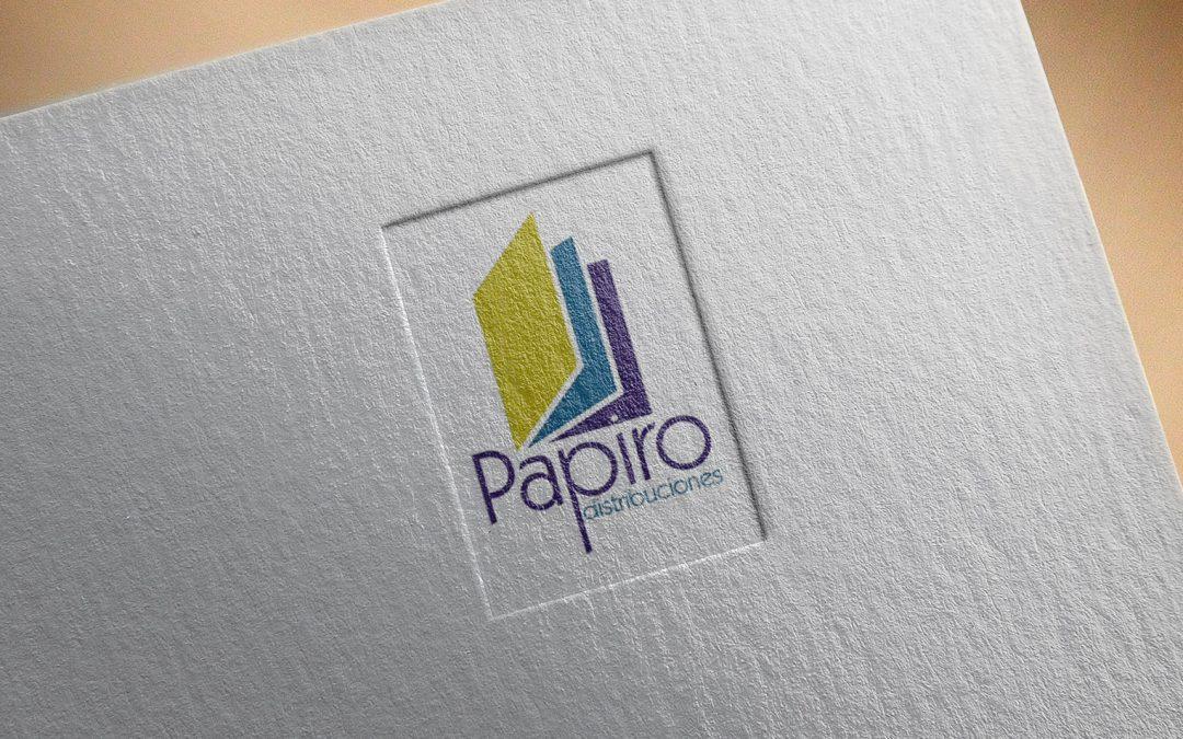 Distribuciones Papiro también apuesta por el correo en 'La Nube'