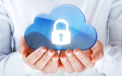 La seguridad en la nube. Un desafío clave para 2015