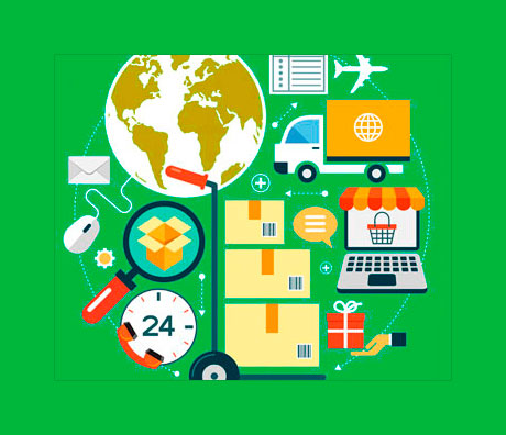 Participamos en un proyecto de I+D+i para la mejora del comercio digital