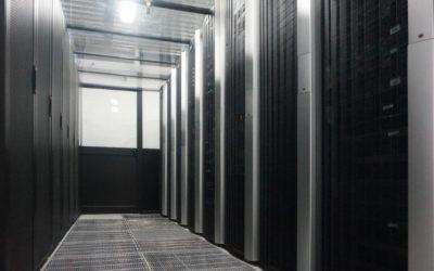 Dasa confía en nuestros Servidores Cloud para desplegar Software SAP de Distribución ágil, flexible y escalable