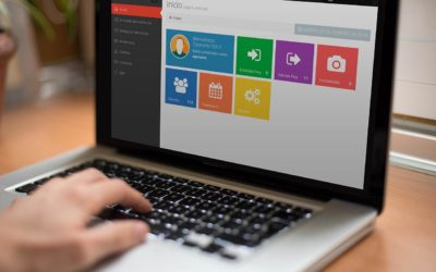 Frigoríficos Soly confía en DANTIA para el desarrollo de su App comercial integrada con el Software Empresarial Sage