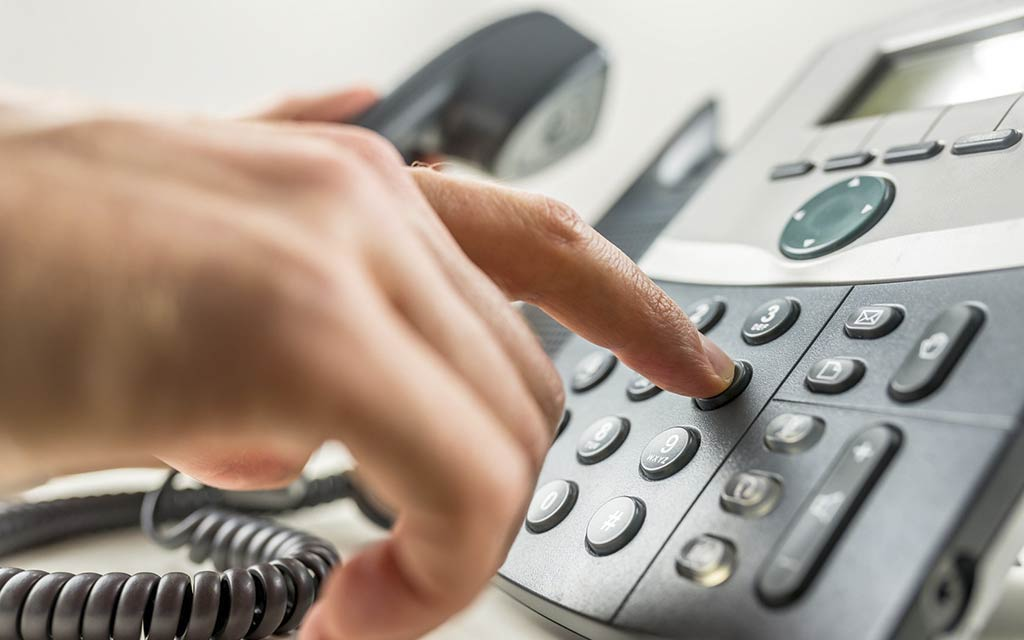 La solución más completa y eficaz para unificar todas las comunicaciones de tu empresa