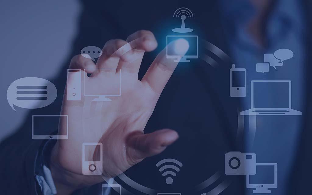 DANTIA utiliza SDN para proporcionar a sus clientes una infraestructura de red flexible y potente