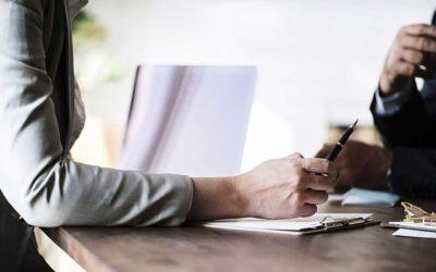 La importancia de la Tecnología en los Despachos Profesionales y Asesorías