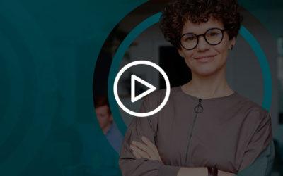 DANTIA Tecnología lanza su Plan Tranquilidad para garantizar la continuidad de tu negocio