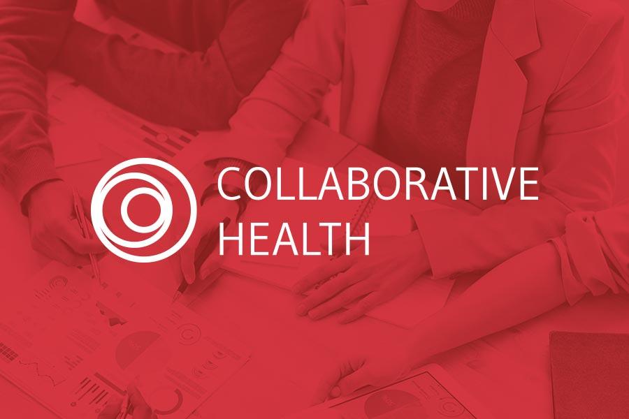 Collaborative Health Project